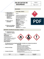 Ficha_LimpiaMax_Pavco_Wavin.pdf