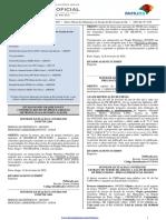 publicado_73490_2020-02-12_4cc26824fbcf1ab140f845e00873c5f2.pdf