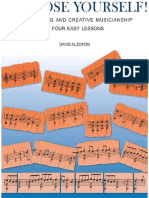 david alzofon-compose yourself!_ songwriting creative musicianship in four easy lessons -createspace (2011).pdf