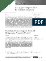 RaicesSocialesYGnoseologicasDeLaReligionEnLaSocied-5797565