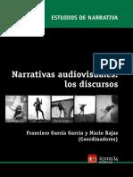 Hacia_un_nuevo_modelo_narrativo_el_manif.pdf