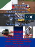 boala de vibratie_4.pdf
