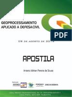 APOSTILA_DO_I_CURSO_DE_GEOPROCESSAMENTO (2)