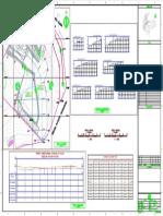 SUPERFICIE DEFINITIVA 23-02-2020.pdf
