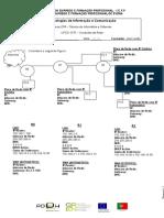 Ficha 2_771.pdf