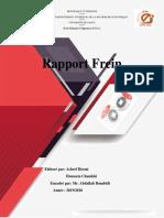 Rapport frien.pdf