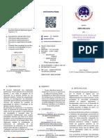 TRIPTICO-DIPL-.-MET-DOCENTE-ENFERMERIA-MAR-2019
