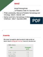 KP 2.2.1.3 - ANEMIA DEFISIENSI BESI PADA ANAK -dikonversi.pptx