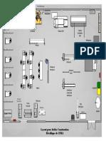 Layout_Atelier_Construction_Métallique_Plan