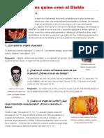 02-diablo.pdf