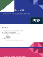 Live de Python #29(1).pdf