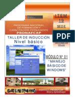 mdulon1-entornowindows-090515173359-phpapp02