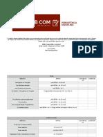 RETA FINAL OAB - @ESTUDANEGUINHAA.pdf