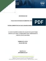 Guia2_TAOSXXI.pdf