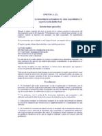 CUESTIONARIO DETECCIÓN AACC_CREENA_II