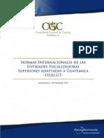 ISSAI.GT-11.pdf