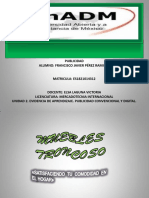 IPUB_U2_EA_FRPR.pdf