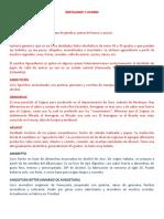Destilados y licores.docx