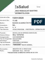 NuevoDocumento 2020-01-06 08.46.16