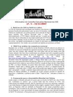 CANAL CEN 05