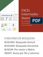FUNCIONES DE BUSQUEDA.pptx