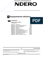 Renault Sandero Sistema Electrico Iluminacion.pdf