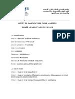 information-fichier (2)