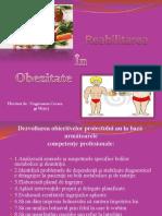 reabilitare-in-obezitate