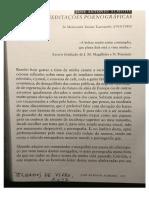 Meditações Pornográficas_José António Almeida_2017_ (7)-Convertido