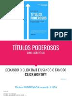 Títulos-PODEROSOS-para-Youtubers