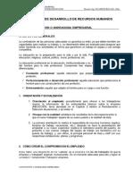 4.0 RRHH-Desarrollo (Capacitación) (1)