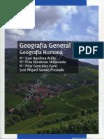 268631473 Geografia General 2 Geografia Humana