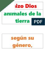 Genesis 1_25.pdf