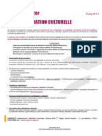 17-fiche-master-mediation-culturelle-decembre-2014