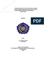 1. HALAMAN AWAL.pdf
