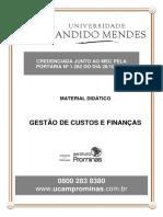GESTÃO DE CUSTOS E FINANCIAS.pdf