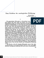 Experiencia ontológica.pdf