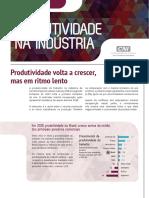 produtividade_na_industria_abril-junho_2019