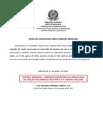 5_AVISO_AOS_CONVOCADOS_PARA_O_EXRCITO_BRASILEIRO_GUARNICAO_DE_SALVADOR (4)