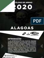 CATALOGO-ARMAS-ALAGOAS-ZAP-compactado