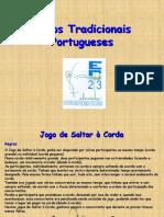 1256375541_jogos_tradicionais_portugueses