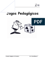 1239286380_f.f._-_jogos (2)