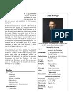 Lope_de_Vega