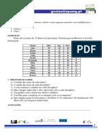 exerc7.pdf