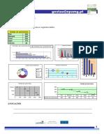 exerc9.pdf