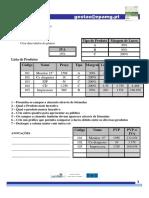 exerc12.pdf