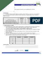 exerc15.pdf