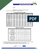 exerc16.pdf