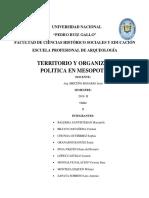 MESOPOTAMIA-TERRITORIO-Y-ORGANIZACION.pdf
