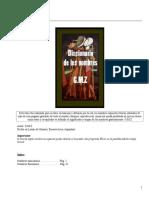 BIGONOFF PDF TÉLÉCHARGER